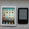 iPad 2 の立ち上げ