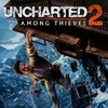 #558 『Reunion』(Greg Edmonson/Uncharted 2: Among Thieves/PS3)
