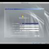 Oracle VM VirtualBoxにWindows Server 2008 R2をインストールする