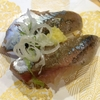 小倉で有名な回転ずし「京寿司」