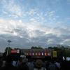 「神戸新開地音楽祭」で、「もんたよしのり」はやっぱり神戸訛りでした。