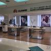 Huawei(ファーウェイ)のカスタマーサポートを利用してみた感想と店舗での修理対応