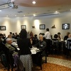 第9回世界の食めぐり「ベトナム三地方(南部・中部・北部)の食文化を知ろう!」