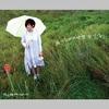 棉花糖、今月2枚目のEPをリリース。