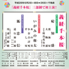 5月、6月の歌舞伎観劇