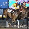 ノルマン馬 in 北海道