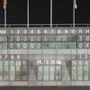 2018.08.02.高知ファイティングドッグス対愛媛マンダリンパイレーツ@高知観戦記