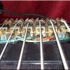 PTB-6 TRの弦高調整