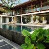 Villas Di Seminyak Untuk Liburan Anda Di Bali