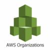 AWS Organizationsで管理しているAWSアカウントを解約してみた
