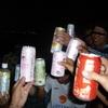 『前夜祭☆北海道10日目☆函館』 2007.08.01