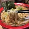 東京・神奈川 ラーメン紀行〉川崎銀柳街の濃厚ラーメンもおいしいですよ。