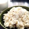 【雑穀料理】材料はたったの2つだけ!フレッシュな自家製豆乳とおからの作り方・レシピ【大豆】