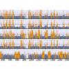 DROMPA3: その8 GVコマンドでのマクロな可視化