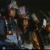 風と雲と虹と 第51回激闘 生涯で最も恐ろしい敵・田原藤太!