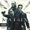 「マトリックス」 (The Matrix) 4K/HDR