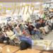 5月5日 ミュージックスクール ミニライブ(レポート)