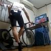 ZWIFTトレーニング【The Wringer】やってみました・・・が!