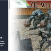 AI Warrior プレイヤーが視界に入ったら追跡して攻撃する敵のAI。剣や魔法のファンタジー系キャラが作れるスクリプト