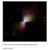 ザ・サンダーボルツ勝手連    [Boomerang Nebula Comes Back—to Plasma   ブーメラン星雲が―プラズマに戻ってきた]