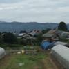 ムラはどこに形成されるのか:バイブルとしての「日本の景観」と「図説集落」