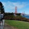 僕がサンフランシスコに来た理由
