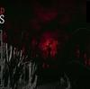 モノクロ基調のホラーゲーム【SIREN HEAD WOODS(サイレンヘッド)】のあらすじ紹介と感想