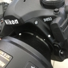 Nikon(ニコン) AF-S NIKKOR 24-70mm f/2.8E ED VR 使用レビュー【作例あり/アイドル/人物/撮影】
