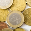 ICO(新規仮想通貨公開)に投資された金額の10%近くが盗難の被害