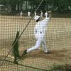 カトリック高校野球部