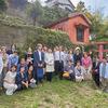 長崎 崇玄観建立ツアー 2017年5月21日  《日本道観の道教交流》