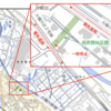 静岡県吉田町 町道『町上3号線』の供用開始