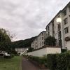 【横須賀】馬堀海岸の雰囲気溢れる団地エリアを散策