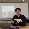 おせっかいな問題集ATLS(アトラス)を提供するforEst CEO後藤匠さん インタビュー No.1