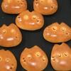 BreadWeeklyReport10月3週(奈良,神奈川,京都)