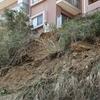 #168 逗子の斜面崩落事故 マンション住人が責任を負う可能性も