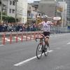 【自転車】2017ツール・ド・フランスさいたまクリテリウム(11/4)
