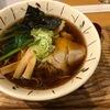 東京・浅草で人気のオススメラーメン店「浅草らーめん とおりゃんせ」へ行ってみた!!~観光地・浅草で食べる昔ながらの味:浅草醤油らーめんはやっぱり美味かった~