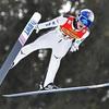 【スキージャンプ】小林選手【テニス】日比野選手【競歩】代表選考会でまさかの!?
