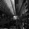 駅探訪...京都駅