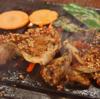 孤独のグルメ、シーズン1-8神奈川県川崎市 八丁畷の一人焼肉