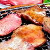 【オススメ5店】長岡(新潟)にある牛タンが人気のお店