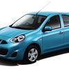 新車で買えるおすすめ国産現行コンパクトカーまとめ
