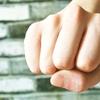 (コアなクライアント向けの記事1)「意識を置く」ことによるデメリット面〜なんで料理人に腱鞘炎が絶えないのか