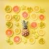 パイナップル×牛乳は要注意な食べ合わせ!?パイナップルを美味しく健康的に食べられるおすすめアレンジ3つ◎