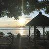 ロンボク島の夜遊び!surfers bar(サーファーズ・バー)に行きました!