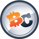ビットコイン暗号通貨 節税や今後の流れ