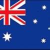 英語喉ラジオ「オーストラリア青年のアンディに何を訊くねん!?」