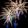 一眼レフで打ち上げ花火をきれいに撮影する方法