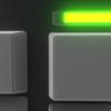 Blender ランプを作りたいときはこうするのじゃ
